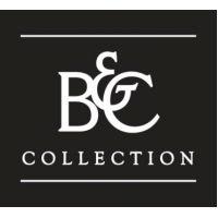 B&C Reklámpóló rendelés