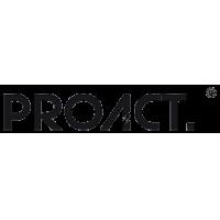 Proact póló rendelés