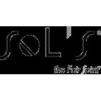 SOL'S céges póló