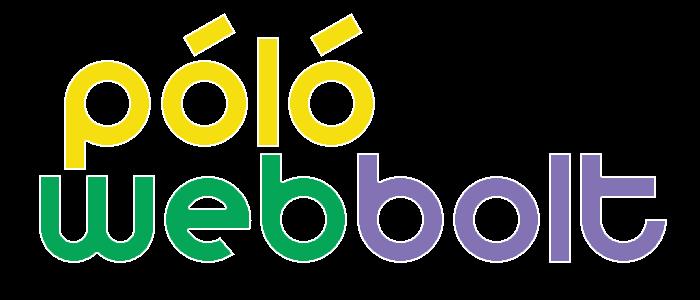Póló Webbolt Kép 1.