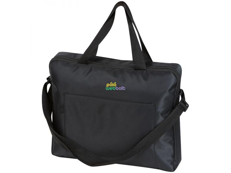 60704 - Üzleti táska