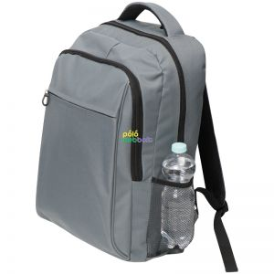 60757 - Laptop hátizsák