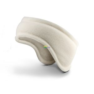 KP874 - FLEECE HEADBAND