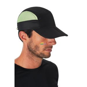 KP206 - FOLDABLE SPORTS CAP