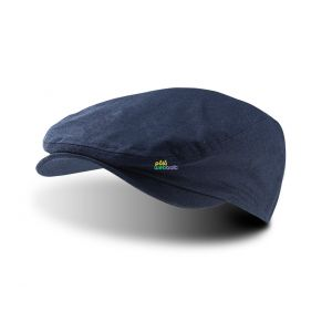 KP605 - SUMMER DUCKBILL HAT