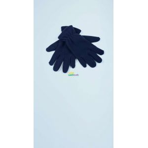 SO01200 - IGLOO UNISEX FLEECE GLOVES